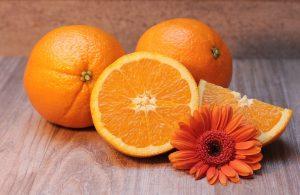 Tecken på vitaminbrist & så fixar du det!